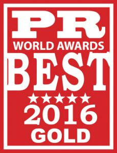 2016-PRWA-Gold