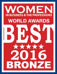 2016-WWA-Bronze