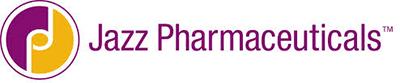 JazzPharmaceuticals