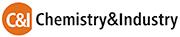 ChemistryAndIndustry