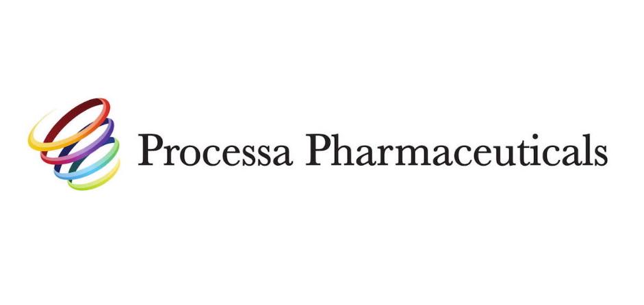 Processa Pharmaceuticals