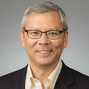 Roger D. Tung, Ph.D.