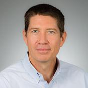 Cameron J. Cowden, Ph.D.