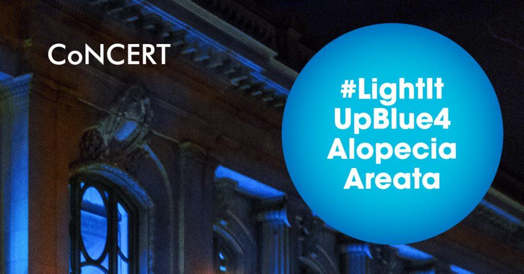 Light it up - Blog